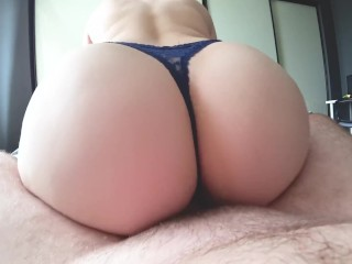free porn audition videos