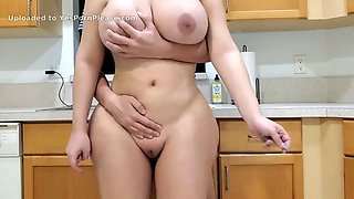 chinese girl squirt
