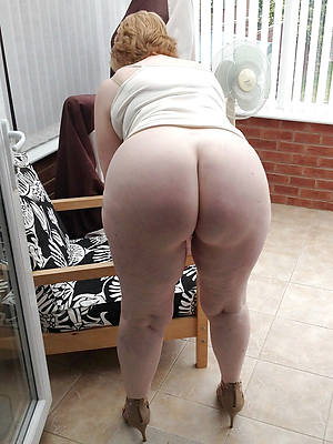 i want to fuck my woman video
