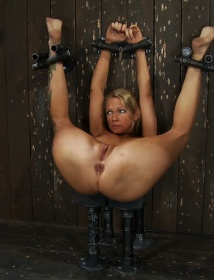 picture gangbang auditions